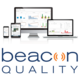 Beacon Quality Logo