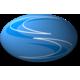 Satin Software Logo
