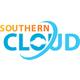 Southern Cloud Logo