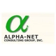 Alpha-Net Consulting Group
