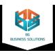 BG Business Solutions Ltd. Logo