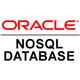 Oracle NoSQL Logo