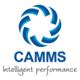cammsstrategy