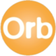 Orb data Logo