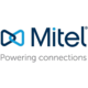 MiVoice Connect Logo