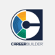 CareerBuilder Recruitment Edge Logo