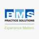BMS Practice Solutions