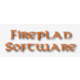 FirePlan Logo