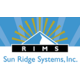 RIMS Records Management System Logo