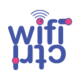 Wi-Fi CTRL for G Suite