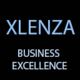 Xlenza for G Suite