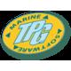 TPG Harbor Management System