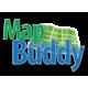 MapBuddy Logo