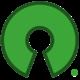 ChatScript Logo