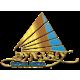 Dynasty Social Media