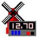 Windmill Software