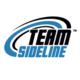 Team Sideline