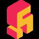 Survaider Logo