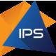 IPS Enterprise Integration Platform Logo