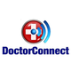 DoctorConnect