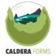 Caldera Forms