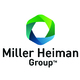 Miller Heiman Group