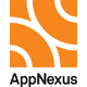 AppNexus Yieldex Analytics