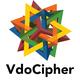VdoCipher