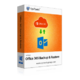 Backup for office 365 Email