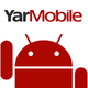 YarMobile mobile and web apps development services Logo