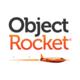 ObjectRocket for MongoDB