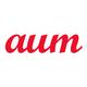Aumcore Digital Marketing Agency Logo