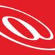 Oriel Express Logo