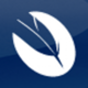 XrayVision Logo