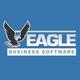 EBMS Logo