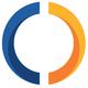 InvestorFlow Logo