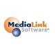 Media Link Software