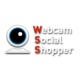 Webcam Social Shopper