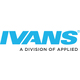 IVANS Download