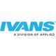 IVANS Markets Logo