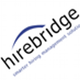 Hirebridge