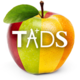 TADS Admissions & Enrollment