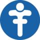 Appforma Logo