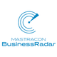 BusinessRadar Logo