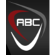 ABC Sports Camps