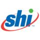 SHI International Corp.