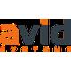 Avid Systems LLC