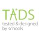 Tuition Management Logo