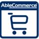 AbleCommerce Logo