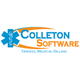 Colleton Software